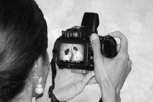 pozycjonowanie fotograf